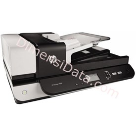 Jual Scanner HP Scanjet Enterprise 7500 [L2725A]